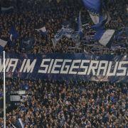 Erfolg für DSC Arminia Bielefeld! Köln kann erneut nicht gewinnen (Foto)