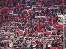 Leverkusen gegen Wolfsburg im TV