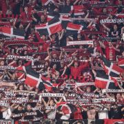 Niederlage für die Heimmannschaft! FC Bayern siegt bei Leverkusen (Foto)
