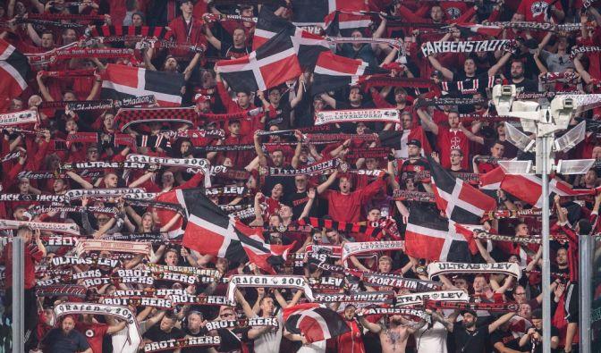 Leverkusen vs. Freiburg im Live-Stream und TV