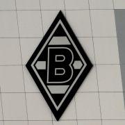 Borussia Mönchengladbach geht gegen VfL Wolfsburg mit Remis aus dem Spiel (Foto)