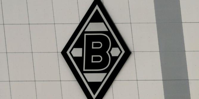 Gladbach vs. VfB im Livestream und TV