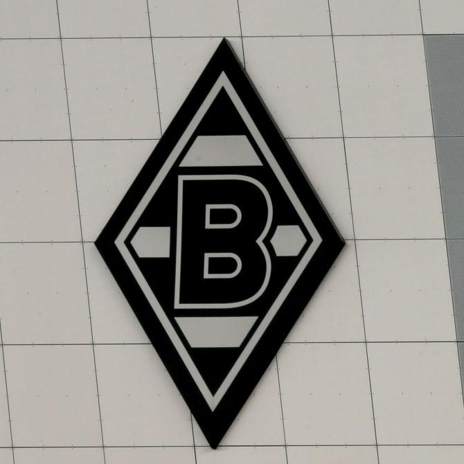 2 : 1 für Borussia Mönchengladbach! Freiburg kann nicht standhalten (Foto)