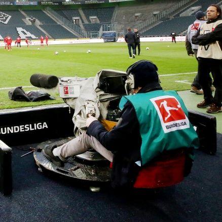 Neue Termine für 3. Liga und DFB-Pokal sind fix (Foto)