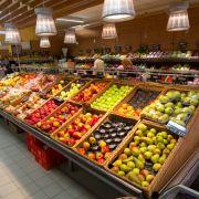 Preis-Hammer! DIESE Lebensmittel sind deutlich teurer geworden (Foto)
