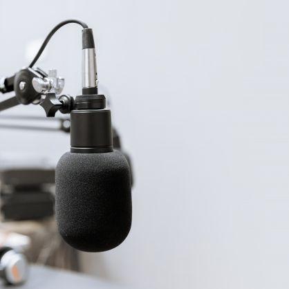 Tragischer Kollaps! Radiomoderator (61) völlig unerwartet gestorben (Foto)