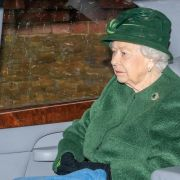 Coronavirus-Quarantäne! Königin flieht bis Ostern aus London (Foto)