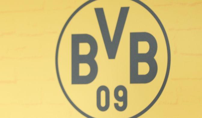 BVB - Arminia im TV