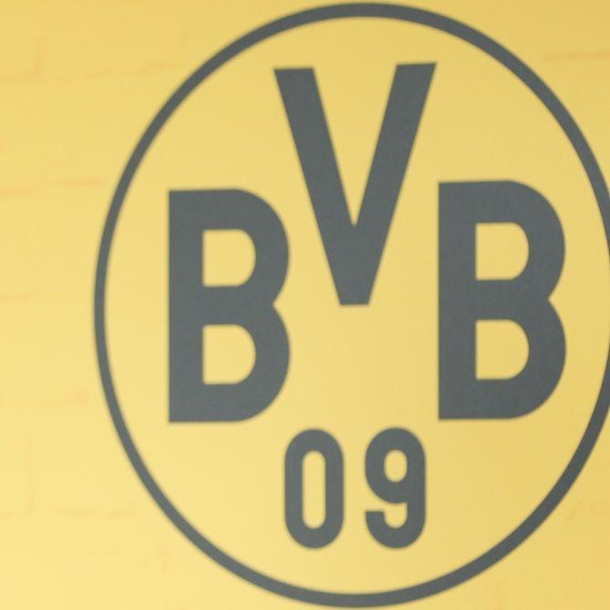 Borussia Dortmund blamiert Freiburg mit Kantersieg! (Foto)