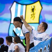 CFC kassiert Heimniederlage gegen Braunschweig (Foto)