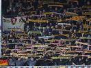 Dresden vs. Meppen im TV verpasst?
