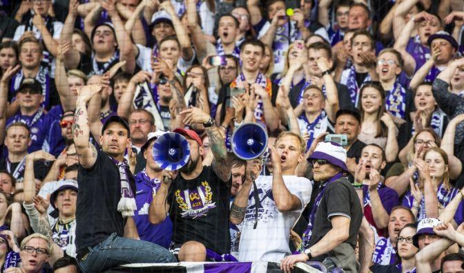 Aue vs. Bochum im TV verpasst?