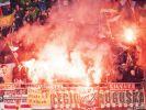FC Augsburg gegen TSG 1899 Hoffenheim abgesagt