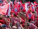 Bayern vs. Leverkusen im TV