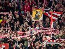 Bayern vs. Arminia verpasst?