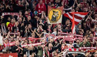 FCB - Hoffenheim im TV und Livestream