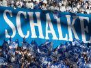 FC Schalke 04 vs. SV Werder Bremen abgesagt