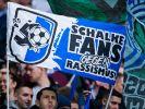 Schalke vs. Mainz