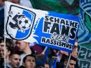 FC Schalke 04 gegen Bayer 04 Leverkusen abgesagt