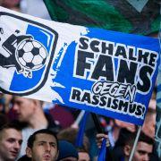 Unentschieden zwischen FC Schalke 04 und Leverkusen (Foto)
