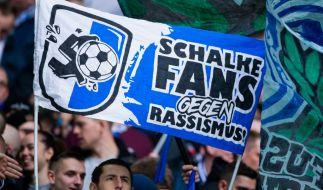 Schalke vs. Karlsruhe verpasst?