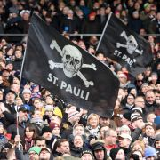 Die stärksten Szenen aus FC St. Pauli gegen 1. FC Heidenheim (Foto)