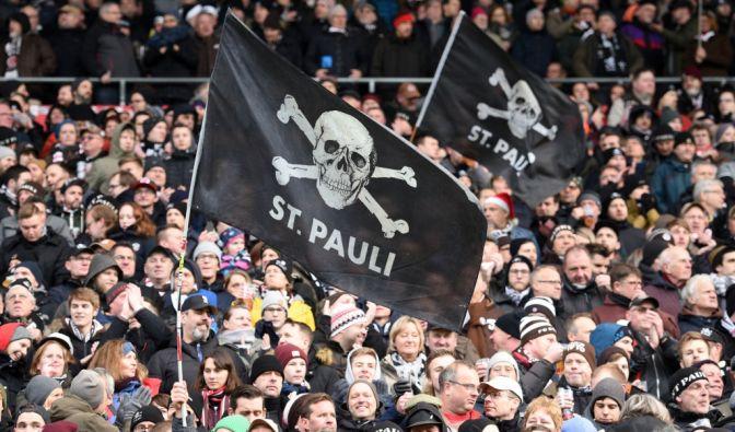 Pauli vs. HSV