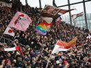 St. Pauli vs. Paderborn im TV verpasst?
