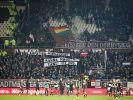 St. Pauli vs. Heidenheim