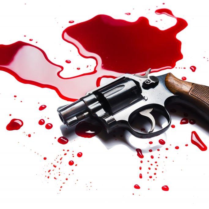 Mädchen (3) stirbt durch Schussverletzung - Polizei ermittelt (Foto)