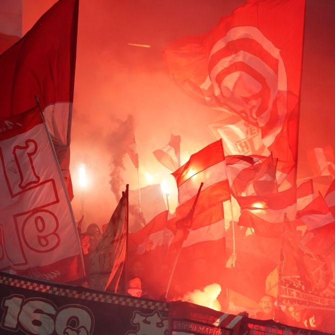 Düsseldorf kassiert Heim-Klatsche gegen Werder (Foto)