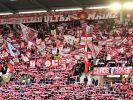 Mainz vs. Eintracht