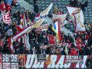 Mainz vs. RBL verpasst?