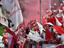 Zwickau vs. Braunschweig im TV verpasst?