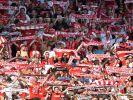 Hallescher FC vs. MSV Duisburg abgesagt