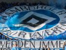 HSV vs. Hannover im TV verpasst?