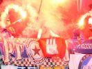 HSV gegen Paderborn im TV