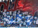 Hansa Rostock vs. Duisburg