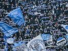 Hertha vs. Eintracht