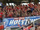 Kiel vs. Braunschweig verpasst?