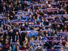 Holstein Kiel gegen SSV Jahn Regensburg abgesagt