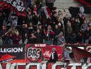 Ingolstadt vs. Türkgücü München