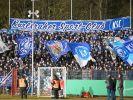 Karlsruhe vs. Regensburg