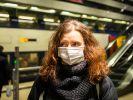 Das Coronavirus kann auf verschiedenste Art und Weise zum Tod führen. (Foto)