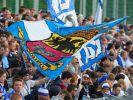 Duisburg vs. Dresden verpasst?