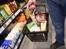 Das sollten Verbraucher jetzt über Öffnungszeiten in Supermärkten wissen. (Symbolbild) (Foto)