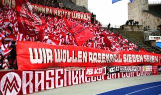 RBL vs. Greuther Fürth im Livestream und TV