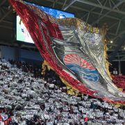 RBL kassiert Heim-Klatsche im Kampf gegen BVB (Foto)