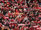 Freiburg vs. Mainz verpasst?
