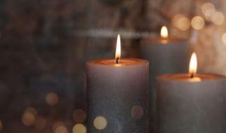 Schauspiellegende Lyle Waggoner ist gestorben. (Foto)
